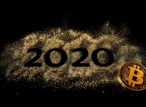 آیا در سال 2020 هنوز هم بیتکوین دارایی ارزان قیمتی محسوب میشود؟