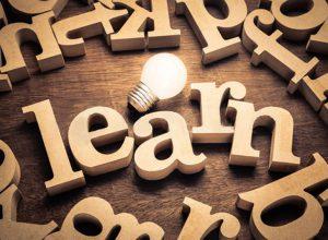12 اصطلاحی که تریدرهای ارزهای دیجیتال باید بدانند| همتاپی