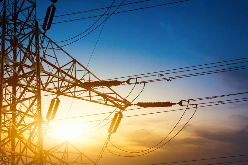 نیروگاهها تنها با رعایت تعرفه، میتوانند در استخراج ارزهای دیجیتال فعالیت کنند