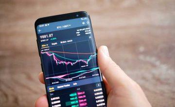 حجم معاملات جعلی و قیمت بیت کوین : آیا ارتباطی با هم دارند؟