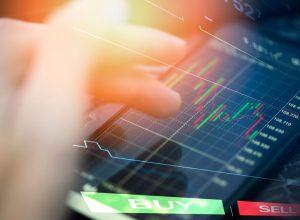 درباره اصول تریدینگ یا خرید و فروش ارزهای دیجیتال چه میدانید؟