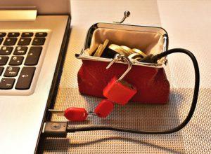 کیف پولهای سخت افزاری: امنترین کیف پولهای ارزهای دیجیتال
