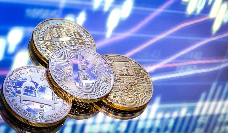 تجزیه و تحلیل قیمت بیت کوین: آیا قیمت بیت کوین وارد روند صعودی شده است؟