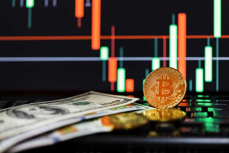 تجزیه و تحلیل قیمت بیت کوین: آیا قیمت بیت کوین وارد روند صعودی شده است؟ | همتاپی