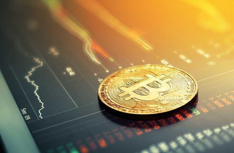 رافائل شولیتزه کرافت: احتمالا در کف قیمت بیت کوین هستیم | همتاپی