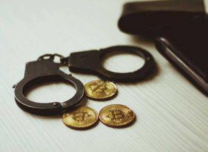 چگونه چینالیسیس به دستگیری خلافکاران ارز دیجیتال کمک میکند؟