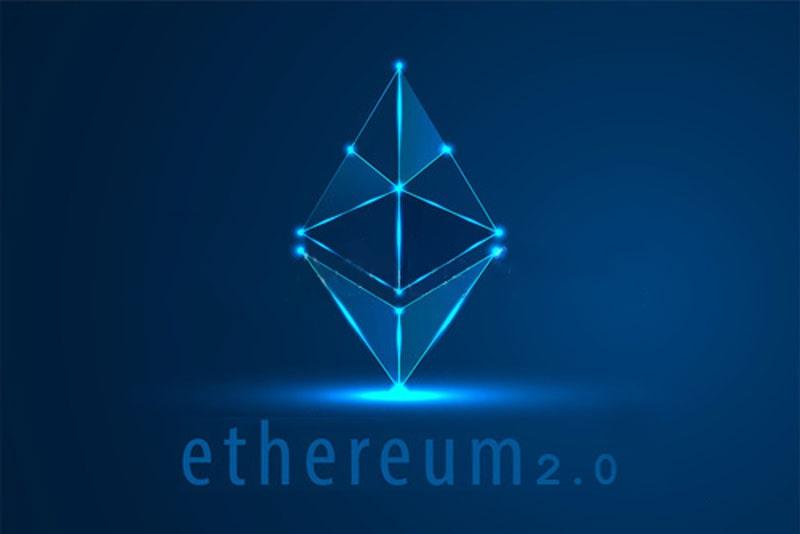 توضیحاتی پیرامون اتریوم 2.0 و ارتقاء قابل توجه شبکه اتریوم