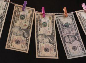 استخراج انحصاری: جدیدترین روش پولشویی مجرمان با بیت کوین | همتاپی