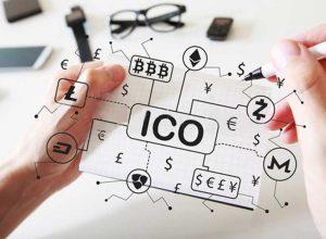 ICO (عرضه اولیه کوین) چیست؟ چگونگی پایهگذاری پروژه ICO | همتاپی