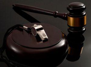 شناسایی بیش از ۱۱۰۰ واحد غیرقانونی استخراج ارز دیجیتال با سوتزنی
