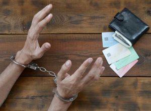 حسابهای اجارهای در صرافیهای ارزهای دیجیتال | همتاپی
