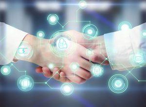حقایقی درباره قراردادهای هوشمند (Smart Contracts) و نحوه کارکرد آنها | همتاپی