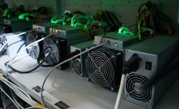 طرح برق امید، خبر خوشی برای استخراجکنندگان ارز دیجیتال است | همتاپی