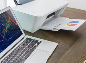 آشنایی با سیستم کپی تریدینگ و نحوه کار با آن در معاملات ارزهای دیجیتال | همتاپی