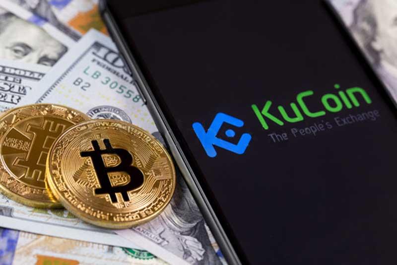 صرافی کوکوین (KuCoin) سرمایه کاربرانش را برمیگرداند | همتاپی