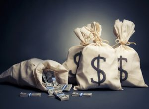 درآمد ماینرهای بیت کوین در دو سال، دو برابر شد و از 20 میلیارد دلار عبور کرد