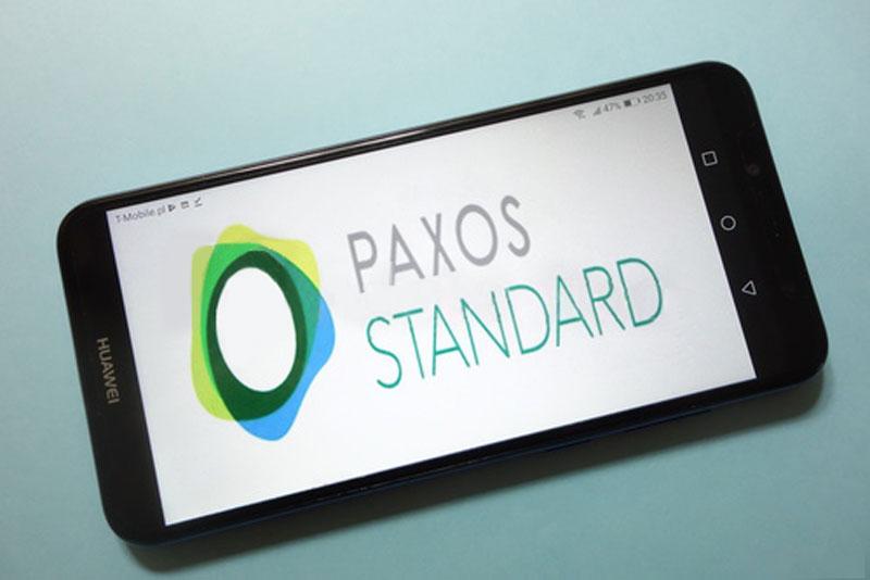 توکن استاندارد پاکسوس (PAX) چیست؟ از مفاهیم پایه تا خرید و فروش Pax | همتاپی