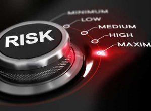 راهنمای مدیریت ریسک برای تازهکاران در ارزهای دیجیتال | همتاپی