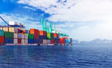 تعرفه جدید واردات دستگاههای استخراج ارزهای دیجیتال به مناطق آزاد اعلام شد | همتاپی