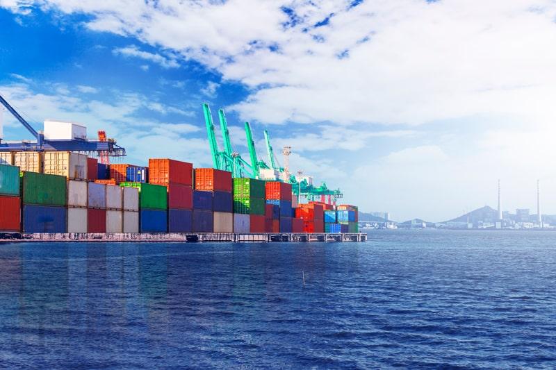 تعرفه جدید واردات دستگاههای استخراج ارزهای دیجیتال به مناطق آزاد اعلام شد   همتاپی