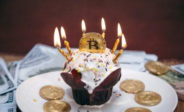 تولدت مبارک بیت کوین عزیز: اولین وایت پیپر رمز ارز 12 ساله شد | همتاپی