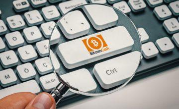 هارد فورک بیت کوین کش (Bitcoin Cash): آنچه اتفاق افتاده است | همتاپی