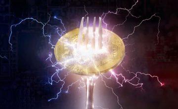هارد فورک بیت کوین کش چه تاثیری بر شبکه این ارز دیجیتال خواهد داشت؟ | همتاپی