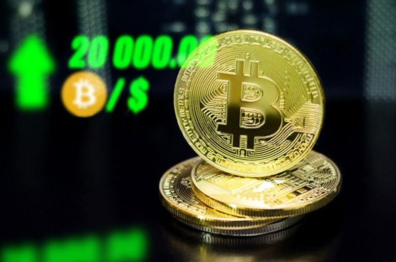 آیا قیمت بیت کوین میتواند بزودی از 20 هزار دلار عبور کند؟| همتاپی