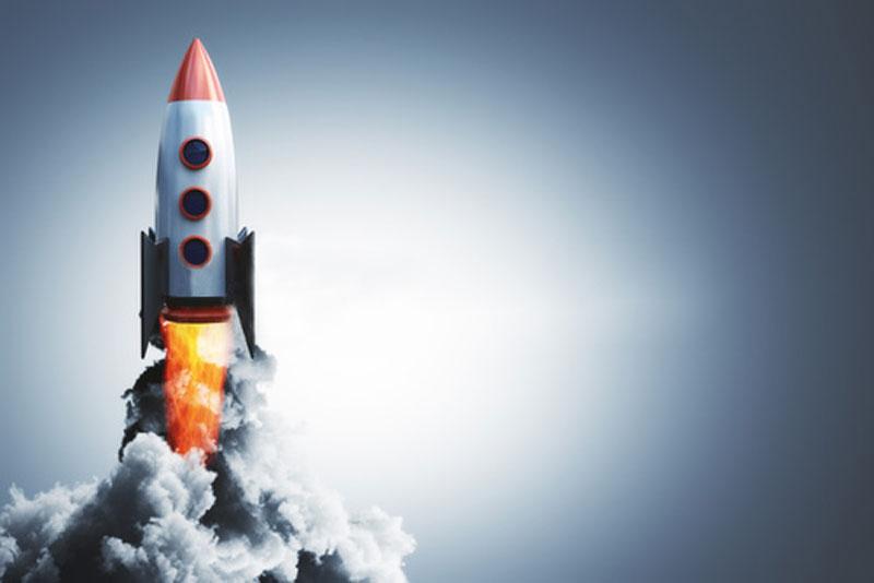 قیمت بیتکوین برای اولین بار در تاریخ از مرز 20,000 دلار عبور کرد