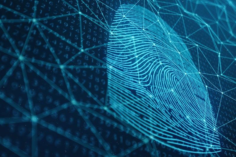 نگاهی به موارد کاربرد تکنولوژی بلاکچین: تایید و مدیریت هویت دیجیتال | همتاپی