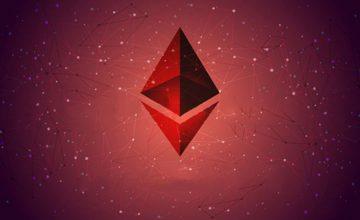ویتالیک بوترین از مزایای اثبات سهام (PoS) در اتریوم 2.0 میگوید | همتاپی