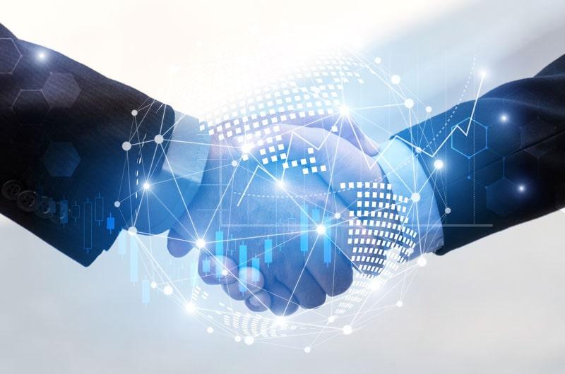 منظور از قراردادهای آتی در ارز دیجیتال چیست و چه کاربردی دارند؟ | همتاپی
