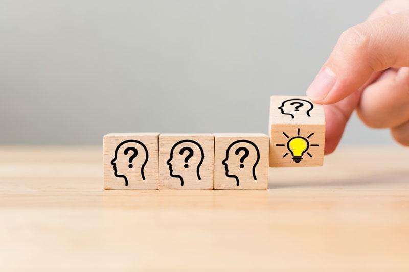 3دلیل مهم و برای خرید و سرمایه گذاری در بیت کوین | همتاپی