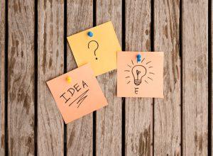 بررسی عواملی موثر در بروز سودجویی در صنعت ماینینگ | همتاپی