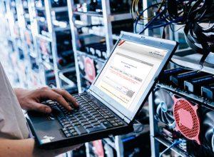 انتشار دستورالعمل اجرایی طرح خود اظهاری دستگاههای استخراج ارز دیجیتال | همتاپی