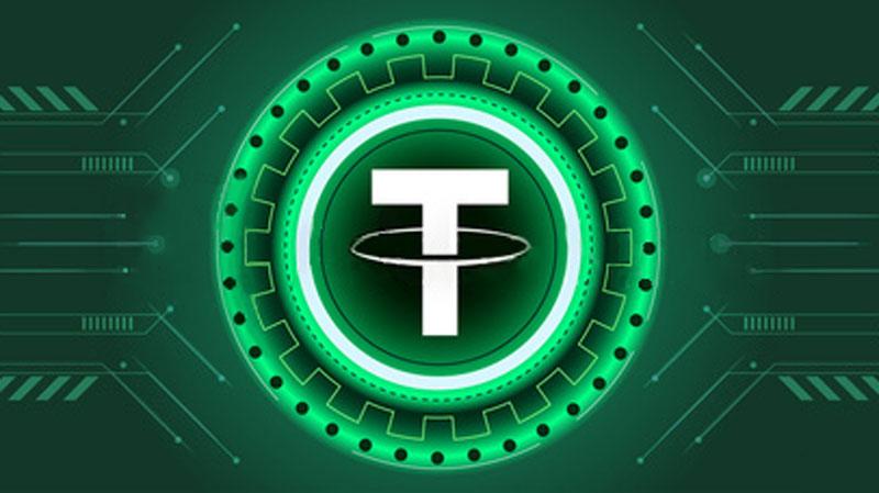 نخستین عرضه اولیه سهام در استرالیا، تتر (Tether) را خواهد پذیرفت | همتاپی
