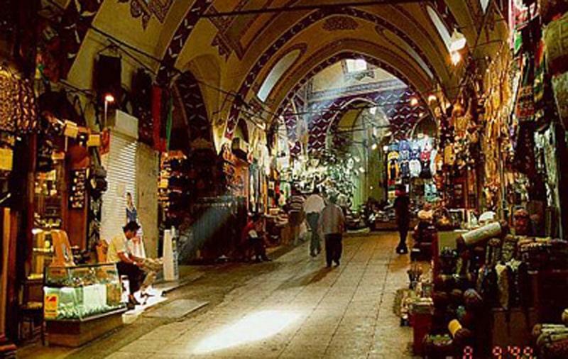 ارزهای دیجیتال فرصتی مناسب برای گشایش تجارت در ایران | همتاپی