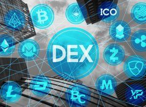 نقد و بررسی صرافیهای غیرمتمرکز (DEX) ارزهای دیجیتال | همتاپی