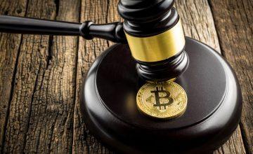 بررسی قانونمند سازی ارزهای دیجیتال و ماینینگ در کشور توسط مجلس | همتاپی