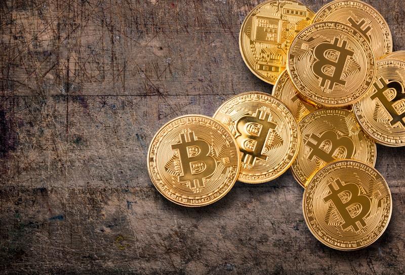 بررسی مهمترین دلایل افزایش قیمت بیت کوین در روزهای اخیر| همتاپی