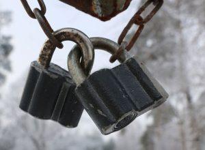تایید هویت دو عاملی چیست و چگونه برای امنیت رمزارزها آن را فعال کنیم؟ | همتاپی