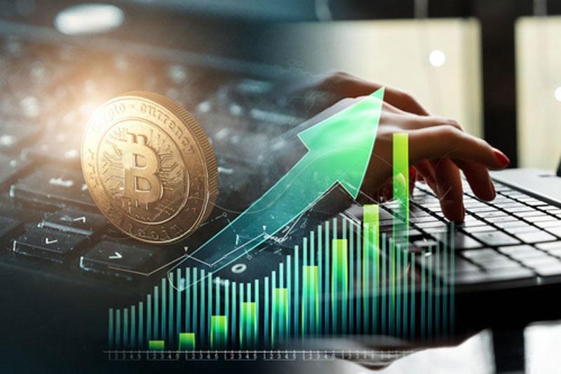 قیمت بیت کوین در سال 2021 چگونه پیشبینی میشود؟