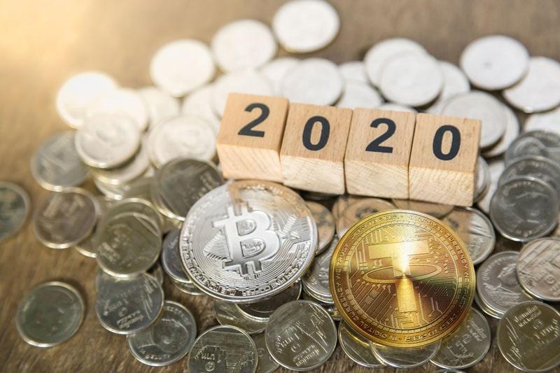 در سال 2020، بیت کوین دیگر پرمصرفترین رمزارز جهان نیست | همتاپی