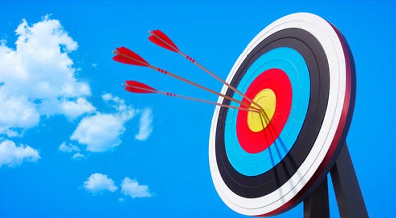 تجزیه و تحلیل: اهداف قیمت بیت کوین در کوتاه مدت چگونه خواهند بود؟ | همتاپی