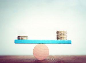 نقش معاملات مارجین در ارزهای دیجیتال و بیتکوین چیست؟ همتاپی