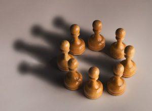 نقد و بررسی نحوه کار گواه اثبات سهام (PoS) در ارزهای دیجیتال | همتاپی