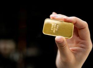 رمز ارزهای با پشتوانه طلا، در دوران رکود اقتصادی، استیبلکوینهای بهتری میباشند | همتاپی