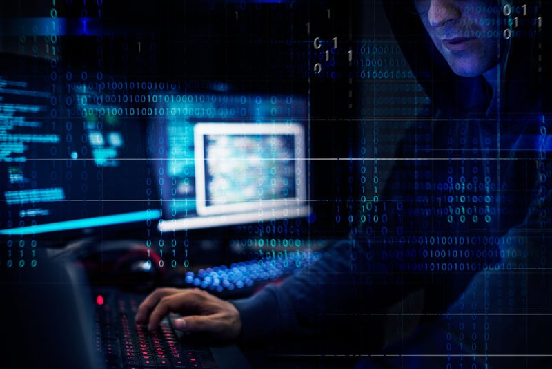 هشدار پلیس فتا در مورد واریز پول از منبع ناشناس به حسابهای بانکی | همتاپی