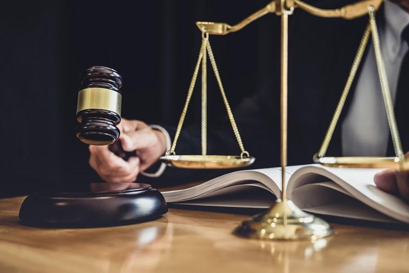 تتر و صرافی بیتفینکس بدنبال فرصت 30 روزه برای تهیه مدارک حیاتی جهت ارائه به دادگاه | همتاپی