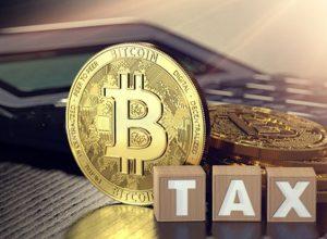 مالیات رمزارزها، گزارشات و حسابرسیهای مالیاتی در سال 2021 چگونه خواهد بود؟ | همتاپی